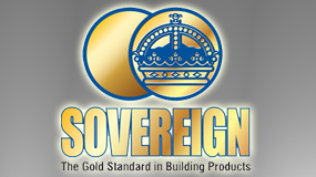 Sovereign Chemicals Approved Contractor