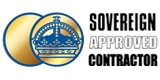 Sovereign Approved Contractors