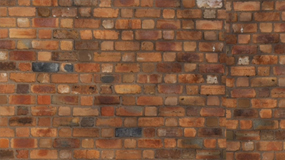 The Danger of Penetrating Damp & What To Do About It