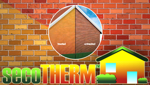 SecoTherm Approved