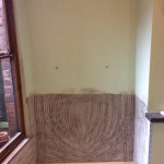 midland-damp-doctor-case-study-1-rendered-alcove