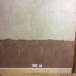 midland-damp-doctor-case-study-1-skimmed-stairs-wall