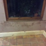midland-damp-doctor-case-study-1-skimmed-window-wall